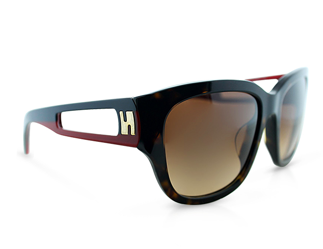 Sunny Outlook Designer Sunglasses at MyHabit