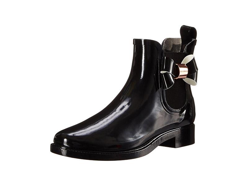 Ted Baker ERLFYN Rain Boot