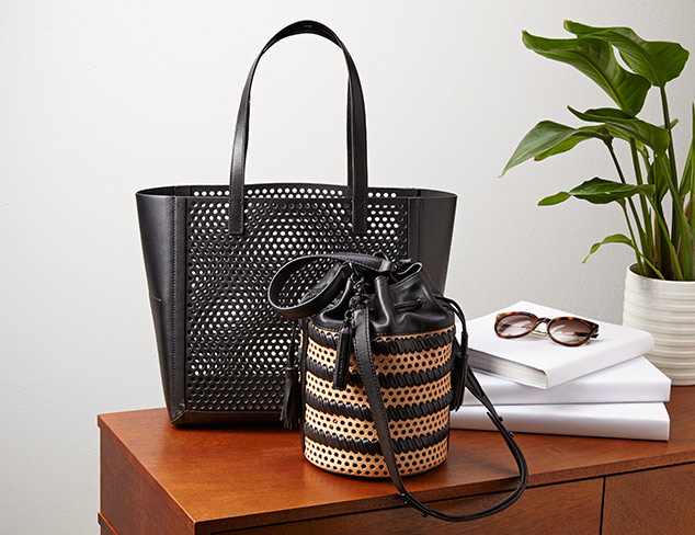 The Bag Shop Styles Under $200 at MyHabit