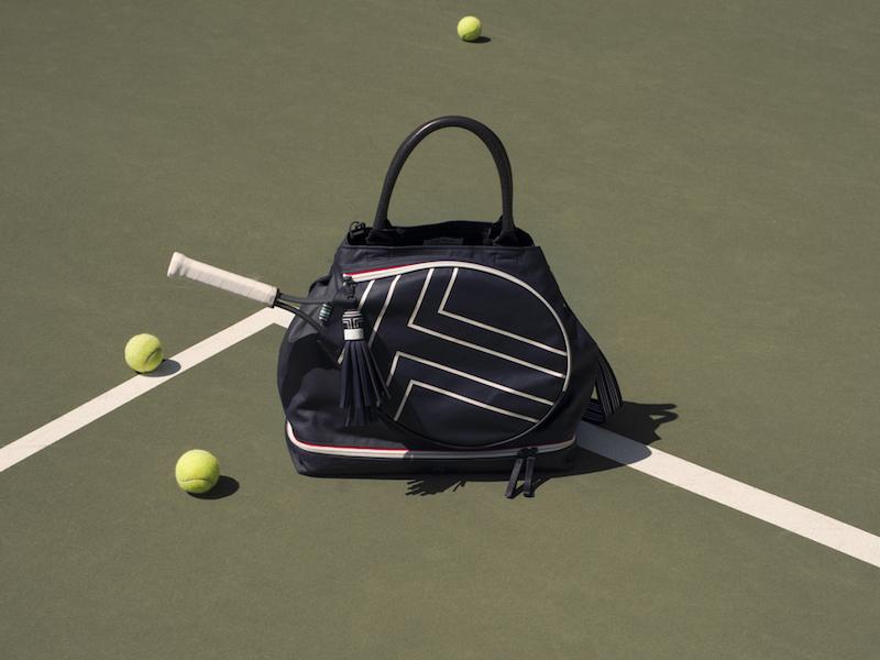 Tory Sport Tennis Tote