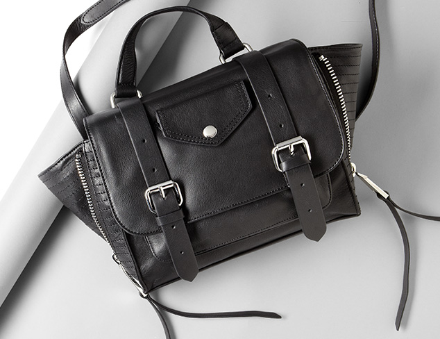 Under $200 Handbags at MyHabit