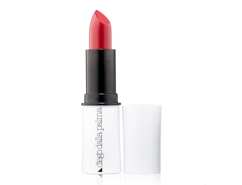 diego dalla palma The Lipstick
