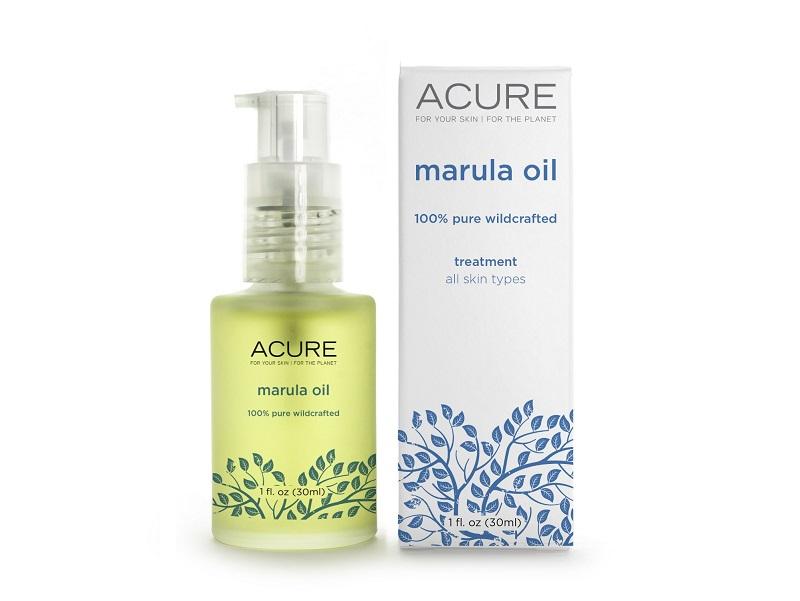 Acure 41 Marula Oil