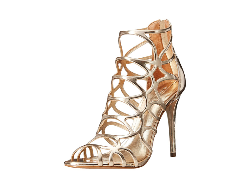 Aldo Eryde Strappy Dress Sandal
