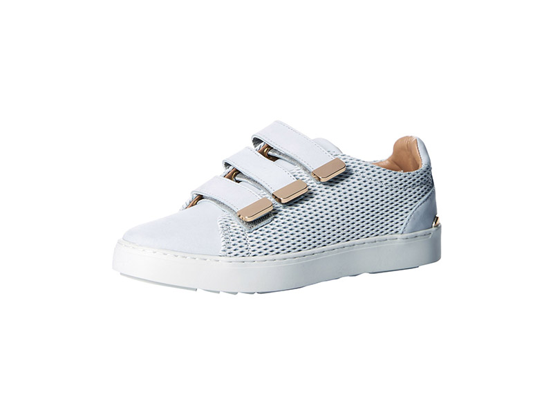 Aldo Palse Fashion Sneaker