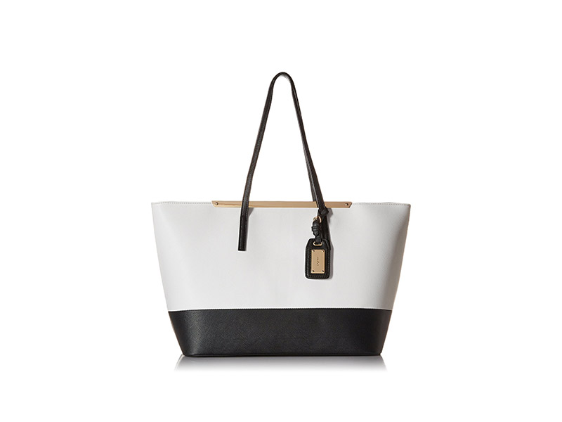 Aldo Smith Tote Bag