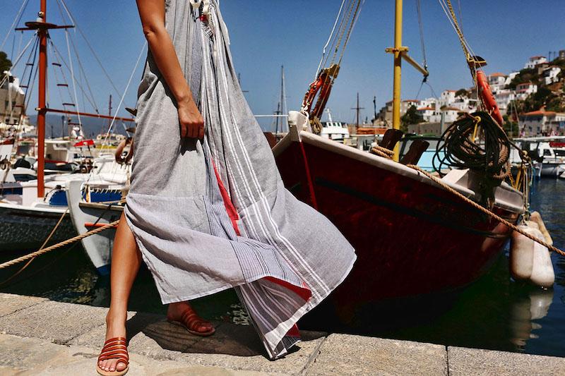 Ancient Greek Sandals Niki Sandals_1