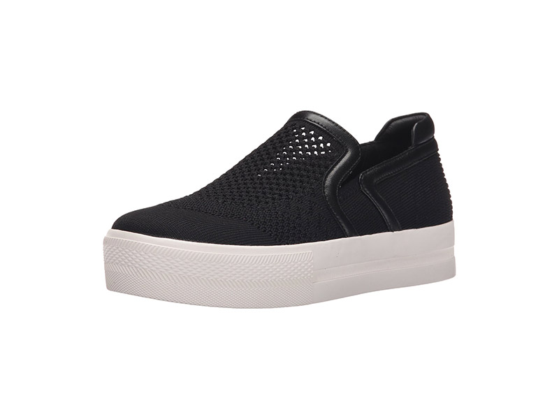 Ash Jeday Fashion Sneaker