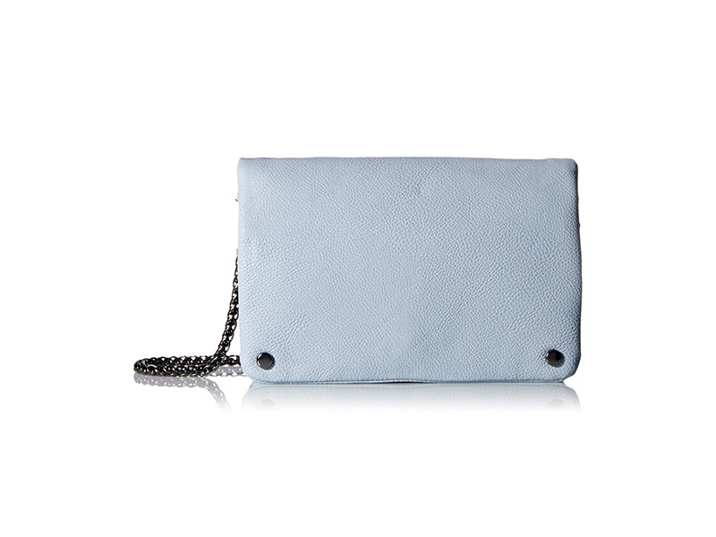 BCBGeneration True Love Cross-Body Bag