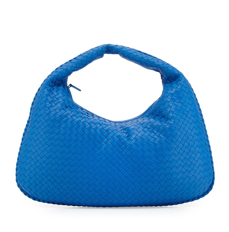Bottega Veneta Veneta Large Sac Hobo Bag
