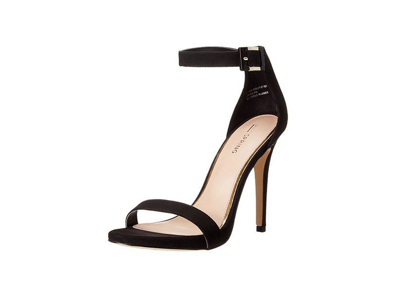 Call It Spring GAILEY dress Sandal
