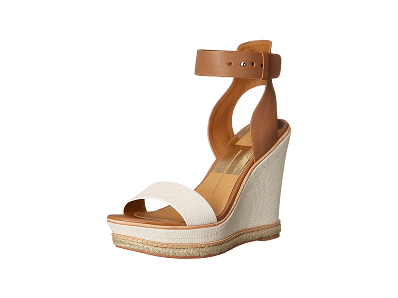 Dolce Vita Heath Wedge Sandal