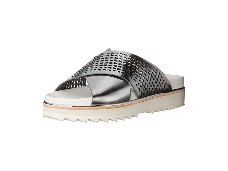 Dolce Vita Shaye Platform Sandal