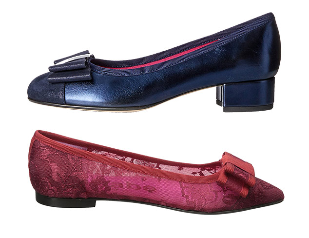 Fabulous Flats Ballets & More at MyHabit