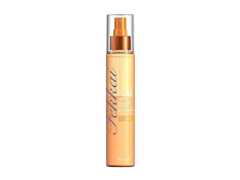 Fekkai Pr-Soleil Hair Radiance and Protection Mist
