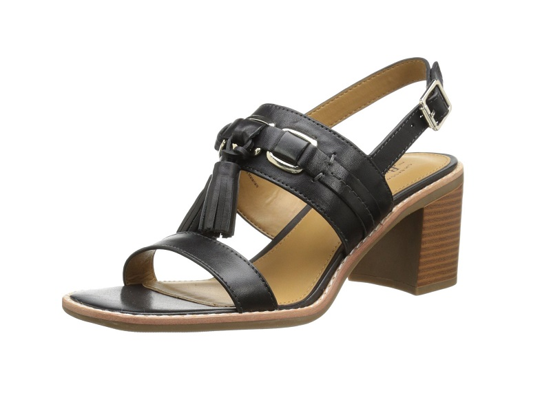 G.H. Bass & Co. Women's Roselle Dress Sandal