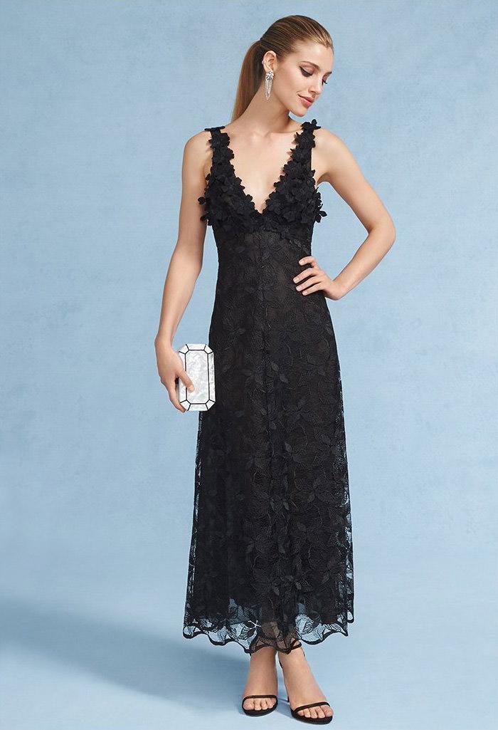 Giamba Sleeveless Dress
