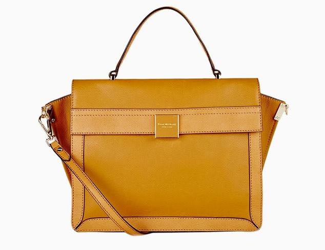 Handbags feat. Isaac Mizrahi at MyHabit
