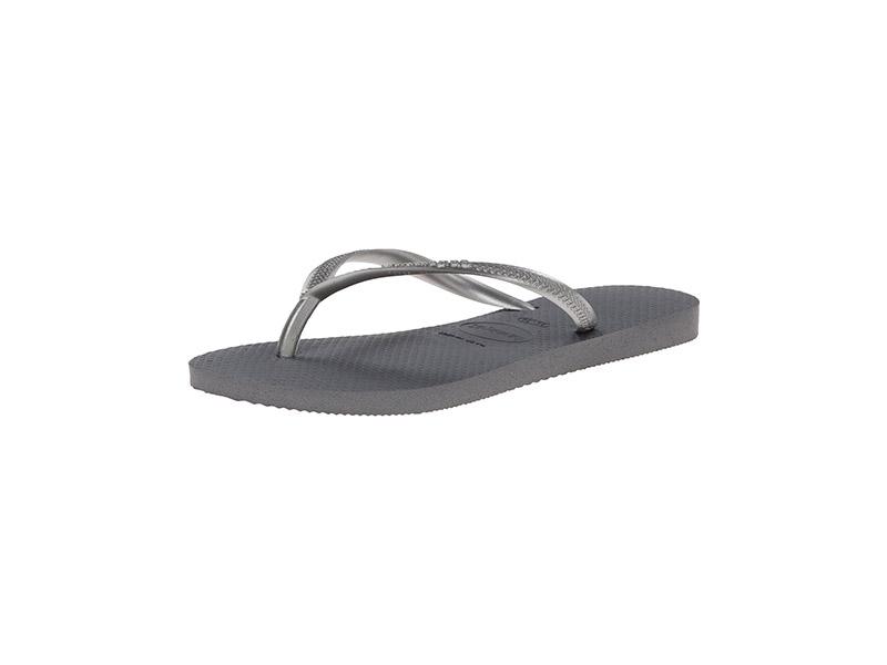 Havaianas Flip-Flop