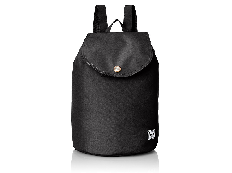 Herschel Supply Co. Ware Backpack