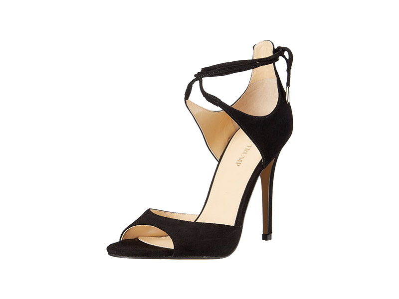 Ivanka Trump Holidae Dress Sandal