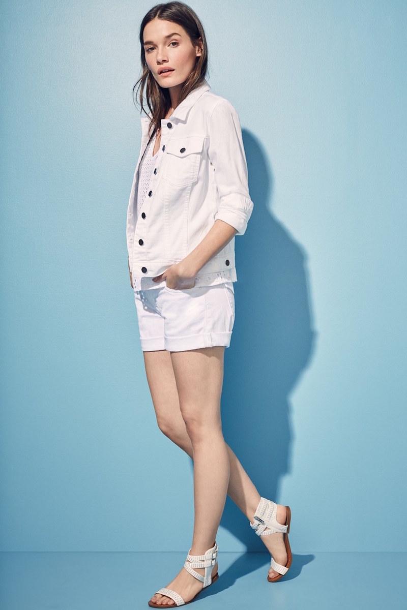 Jessica Simpson Karessa Studded Flat Sandal_1