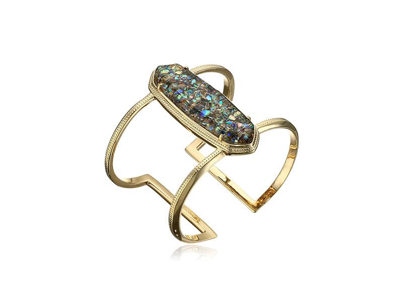Kendra Scott Lawson Cuff Bracelet