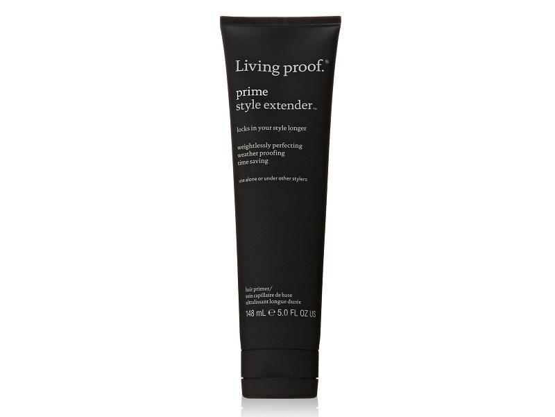 Living Proof Prime Style Extender Hair Primer for Unisex