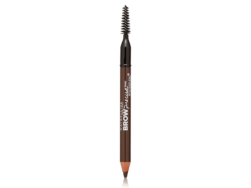 Maybelline New York Eyestudio Brow Precise Shaping Pencil
