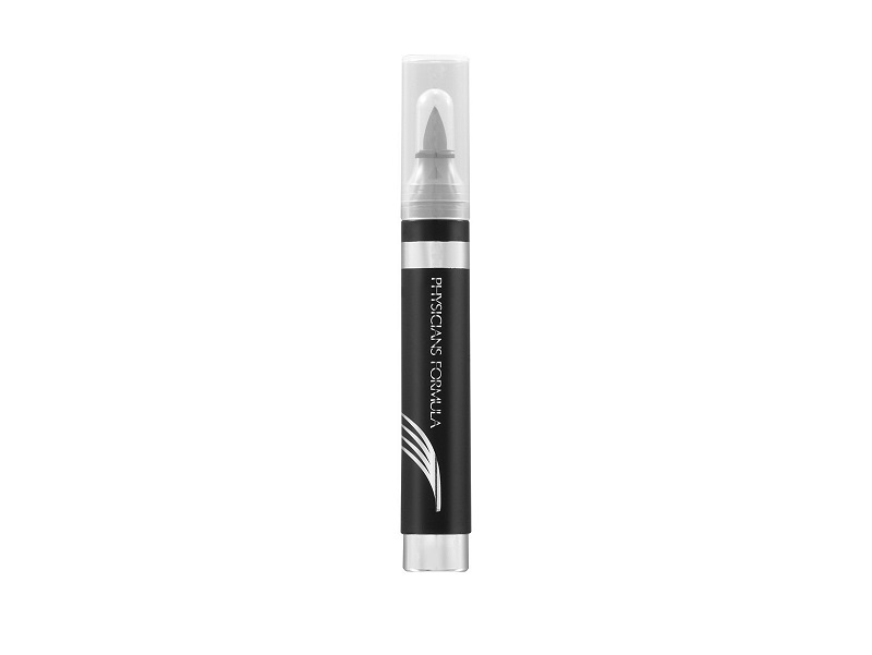 Physicians Formula Eye Booster 2-in-1 Lash Boosting Felt-Tip Eyeliner + Serum