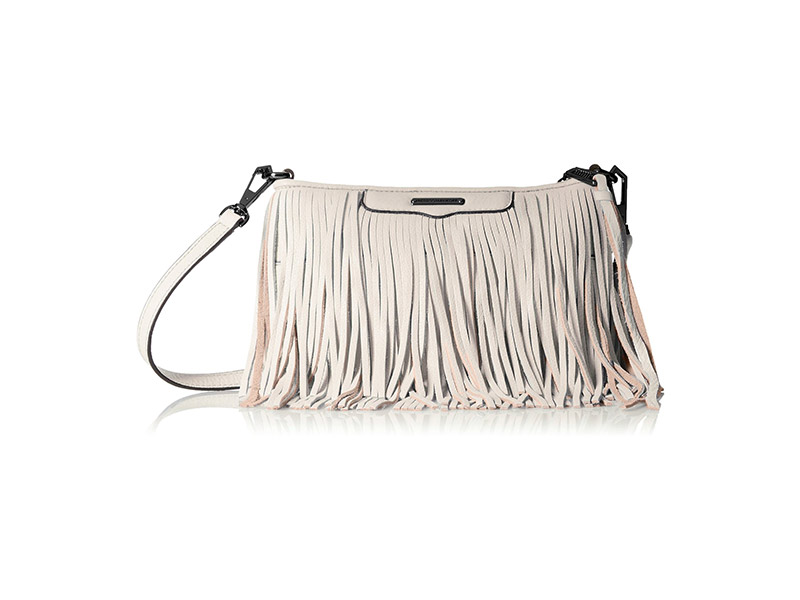 Rebecca Minkoff Finn Cross-Body Bag