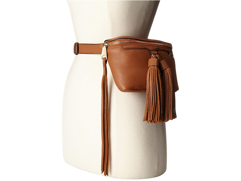 Rebecca Minkoff Wendy Belt Bag Waist Pack