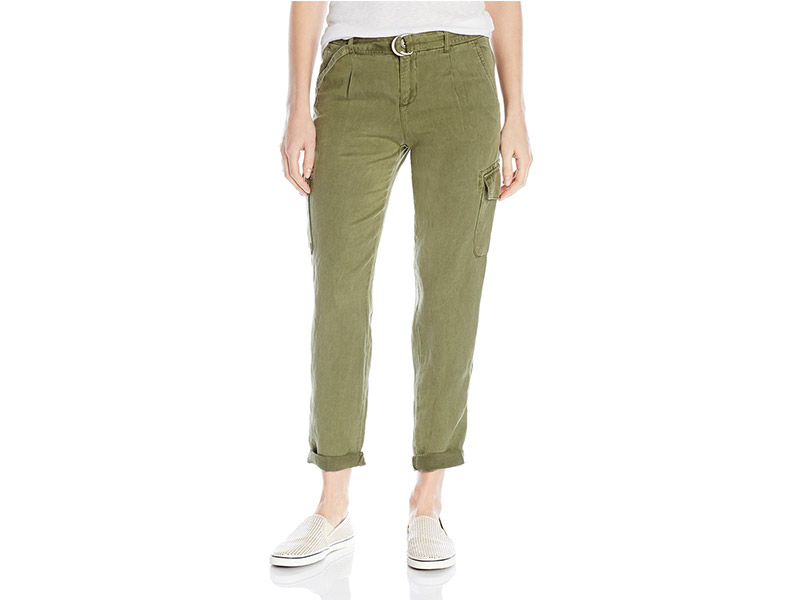 Sanctuary Clothing City Cargo Pant