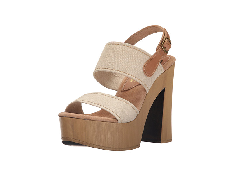 Sbicca Anabella Dress Sandal