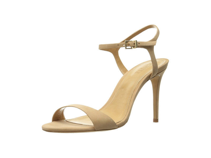 Schutz Milady Dress Sandal