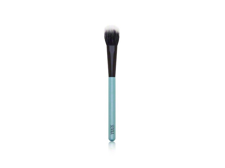Senna Cosmetics Brushes, Airbrush Blender 29