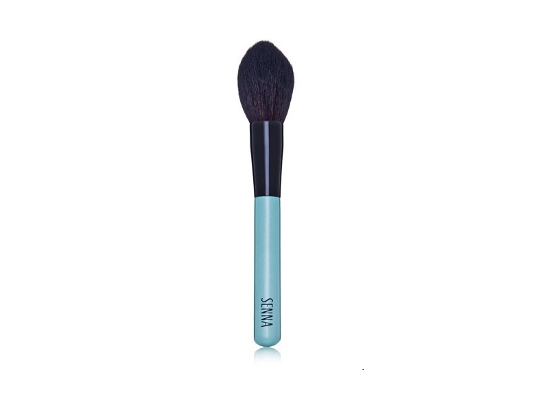 Senna Cosmetics Brushes, Powder Point 33