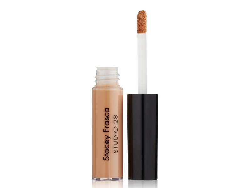 Stacey Frasca Studio 28 High Definition Liquid Concealer
