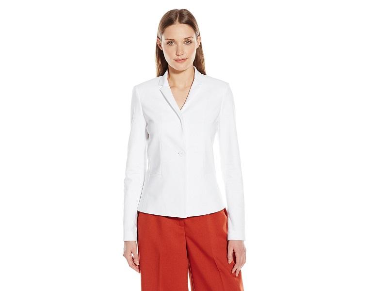 T Tahari Women's Hadar Jacket