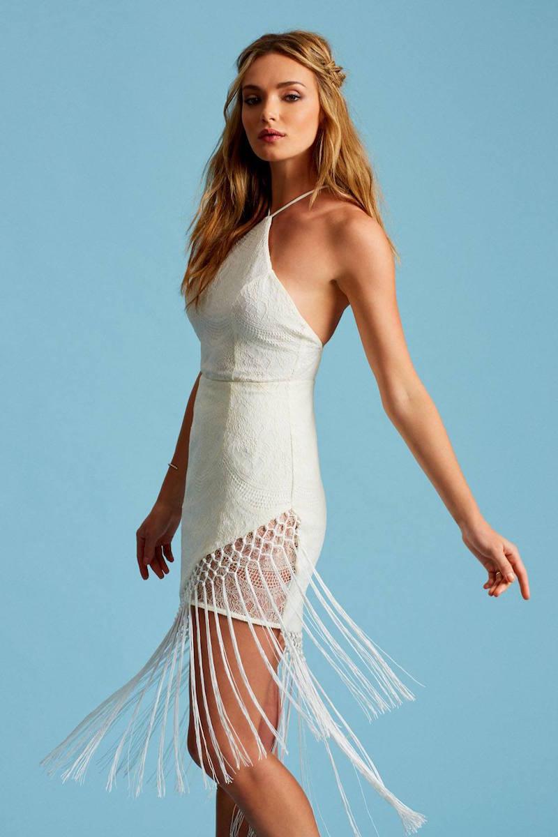 Tularosa x REVOLVE The Napa Dress_1
