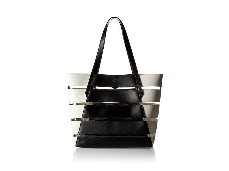Vince Camuto Dayna Tote Top Handle Bag