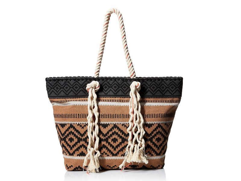 Volcom Junior's Wild Bunch Tote