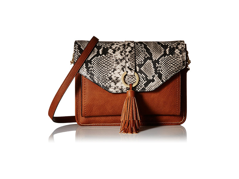 Aldo Cellatica Cross-Body Bag