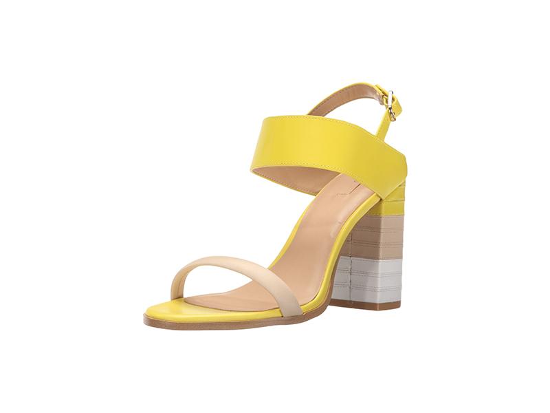 Aldo Dalias Dress Sandal