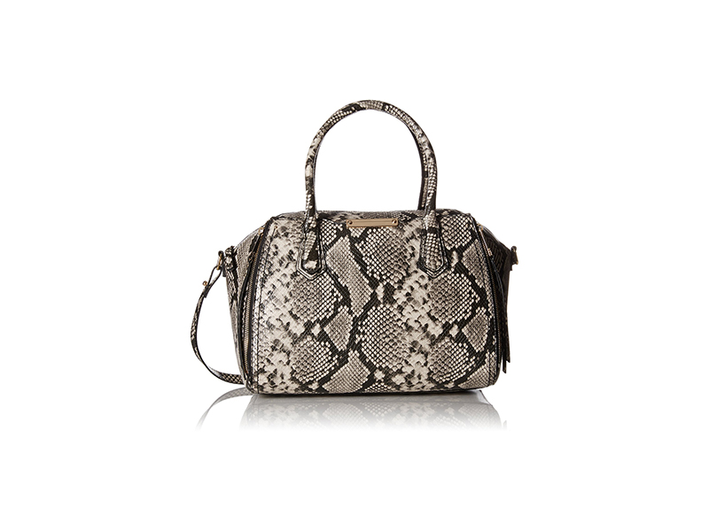 Aldo Halifax Top-Handle Bag