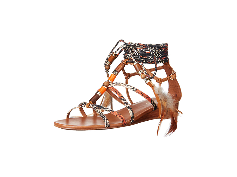 Aldo Ninna Dress Sandal