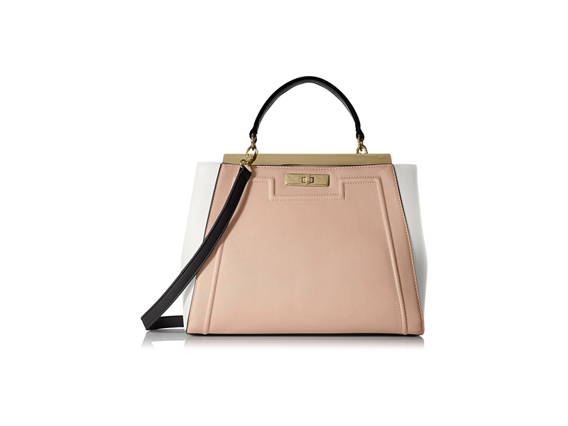 Aldo Superfly Top-Handle Bag