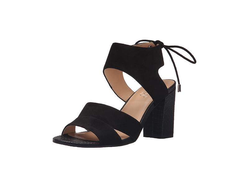Franco Sarto L-gem dress Sandal