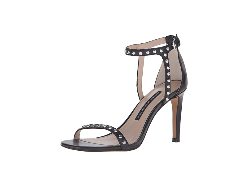 French Connection Libby dress Sandal