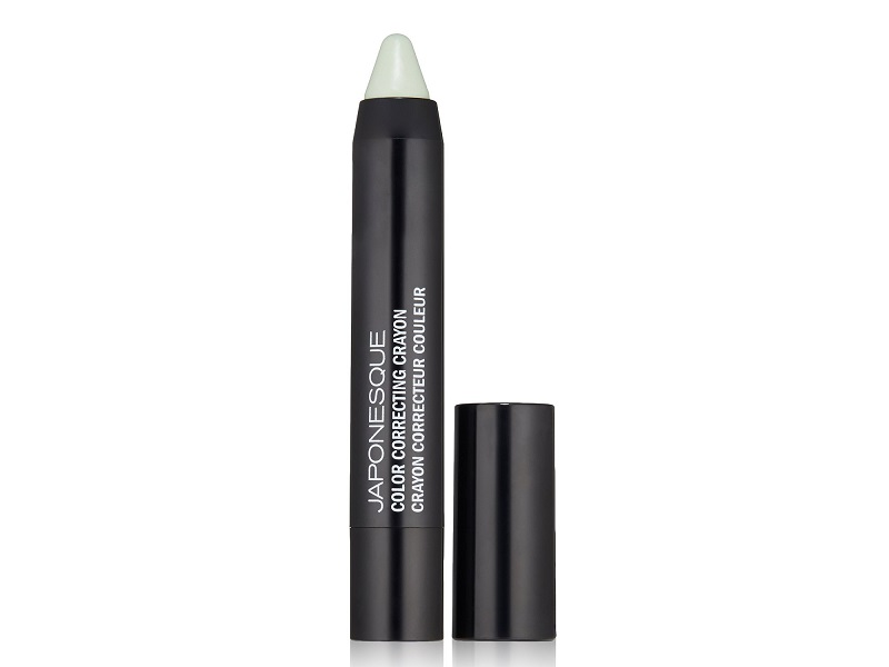 JAPONESQUE Color Correcting Crayon-